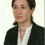 Lidia Brzezicka