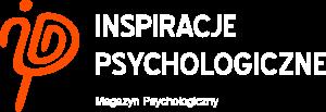Inspiracje Psychologiczne